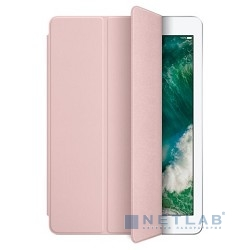 MQ4Q2ZM/A Чехол Apple iPad Smart Cover - Pink Sand NEW