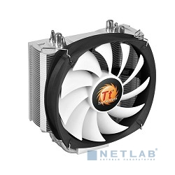 Cooler Thermaltake Frio Silent 12  (CL-P001-AL12BL-B) for  s2011/1366/1150/1155/775/AM3/AM2/FM1/FM2