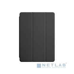 MQ4L2ZM/A Чехол Apple iPad Smart Cover - Charcoal Gray NEW