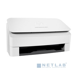 HP Scanjet Enterprise 7000 s3  L2757A