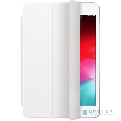 MVQE2ZM/A Чехол Apple iPad mini Smart Cover - White