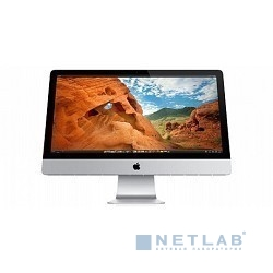 "Apple iMac (MRT32RU/A) 21.5"" Retina 4K {(4096x2304) i5 3.6GHz quad-core 8th-gen/8GB/1TB/Radeon Pro 555X with 2GB} (2019)"