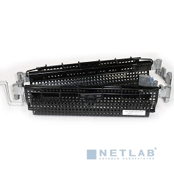 Кабельный органайзер Dell Arm for cable Management (2U) for R530/R730 (770-BBBR-1)
