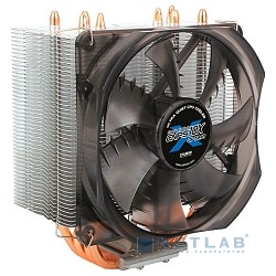 Cooler Zalman CNPS10X Optima 2011 {s775 / 1155 / 1366 /2011/ AM2 / AM3 / FM1}