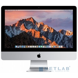 "Apple iMac (Z0TH000F5, Z0TH/3) 21.5"" {FHD i5 2.3GHz (TB 3.6GHz)/16GB/1TB Fusion/Iris Plus Graphics 640} (Mid 2017)"