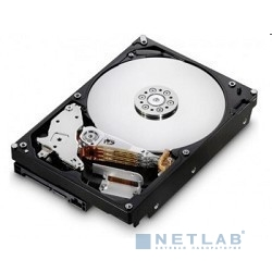 1.8Tb Hitachi Ultrastar C10K1800 (HUC101818CS4204) {SAS 12gb/s, 10000 rpm, 128mb, 2.5''}  (0B31241)