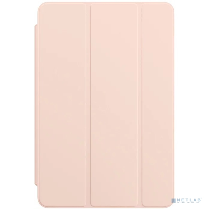 MVQF2ZM/A Чехол Apple iPad mini Smart Cover - Pink Sand