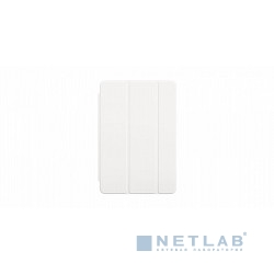 MKLW2ZM/A Чехол Apple iPad mini 4 Smart Cover - White