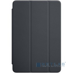 MKLV2ZM/A Чехол Apple iPad mini 4 Smart Cover - Charcoal Gray