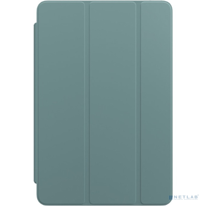 MXTG2ZM/A Apple Чехол iPad mini Smart Cover - Cactus