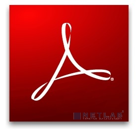 65297920BA01A12 Acrobat Standard DC for teams ALL Windows Multi European Languages Team Licensing Subscription New