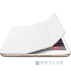 MGNK2ZM/A Чехол Apple iPad mini Smart Cover White