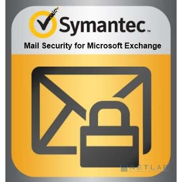SMS-MSEAVAS-NEW-50-99-B Mail Security for MS Exchange Antivirus and Antispam Windows, License, 50-99 Users