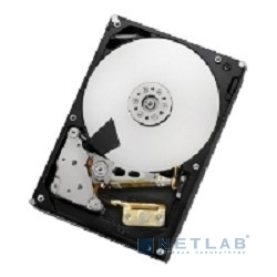 "2Tb Hitachi Ultrastar 7K6000 (HUS726020AL5214) {SAS 12Gb/s, 7200 rpm, 128mb buffer, 3.5""}"