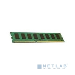 Lenovo ThinkServer 16GB DDR3-1866MHz (2Rx4) RDIMM for RD540/RD640 (4X70F28587 / 00D5048) analog 0C19535