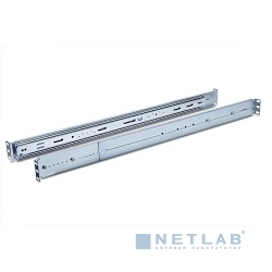 "Рельсы SLIDE RAIL,24"" TO 26"", SR105, SR107, SR110, SR112 (84H210710-024) {10}"