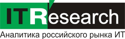 ITResearch