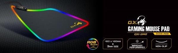 GX-Pad_medium