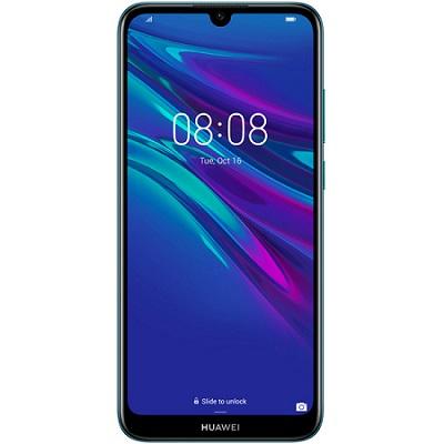 Y6_Huawei
