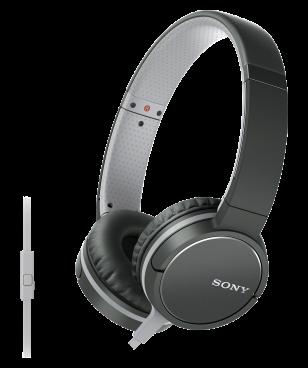MDR-ZX660AP_Sony