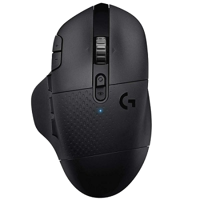 G604_Logitech