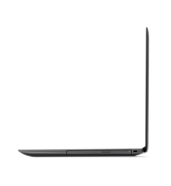 lenovo-ideapad-320-15-feature-5.png