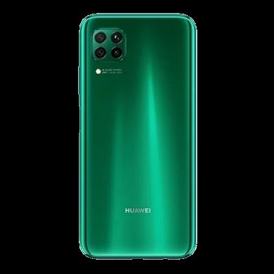 smartfon_huawei_p40