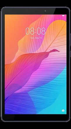 KOB2-W09_Huawei