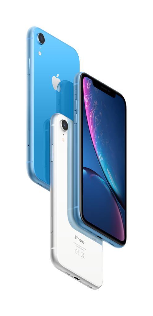 iPhoneXr-Blue-White-Blue-3up-Hero-Vertical-GB-EN-SCREEN.png