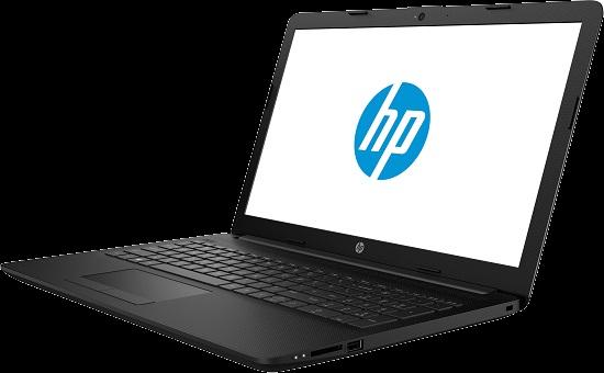 Laptop_15_bs183ur_HP