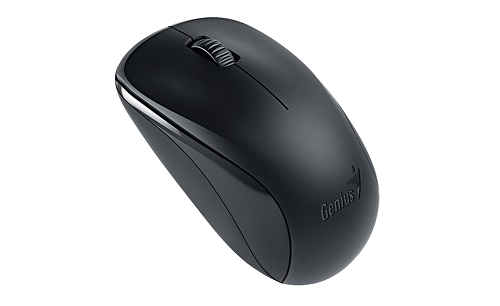 Mouse_NX-7000