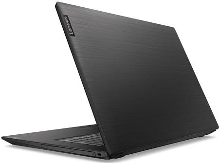 Lenovo IdeaPad L340-15API