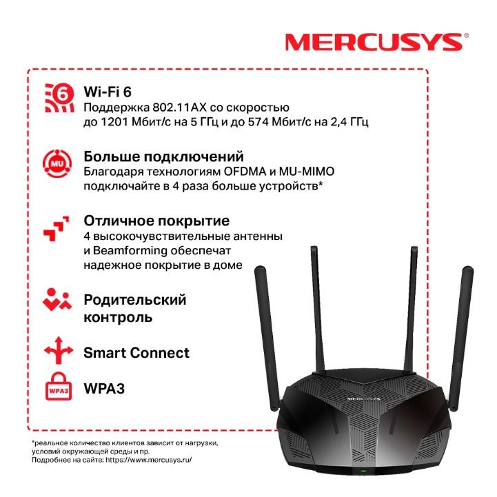 Mercusys_1т