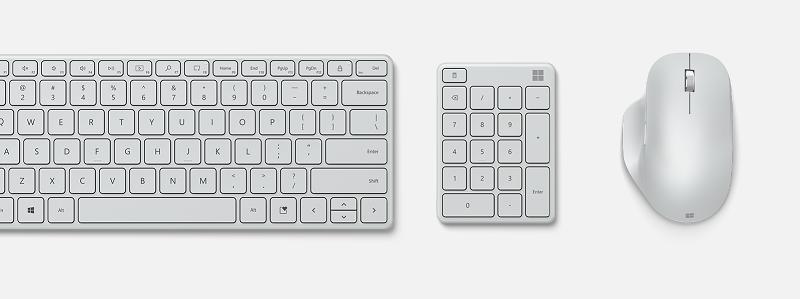 Designer_Compact_Keyboard_2